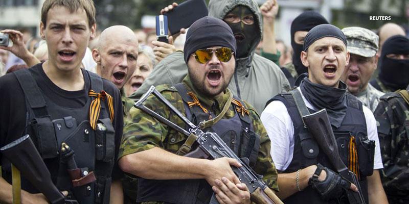 Peacebuilding in Ucraina: una lunga strada da percorrere