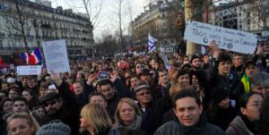 Dopo Nizza: Il bisogno urgente di trovare un nuovo approccio alla lotta al terrorismo