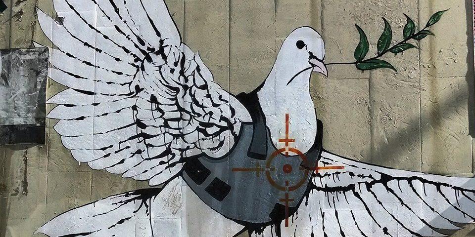 Il peacebuilding oggi