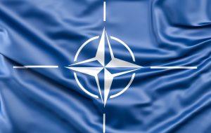 Nato - Europe