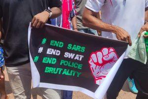 ENDSARS-protests-Nigeria